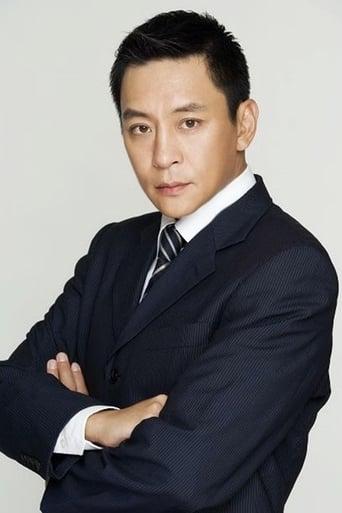 Jiang Kai