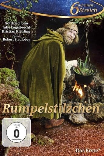 Watch Rumpelstilzchen Online Free Putlockers
