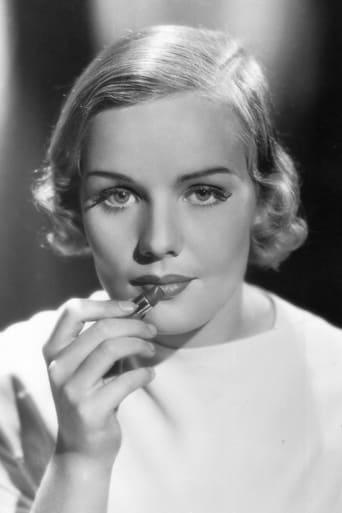 Image of Frances Farmer