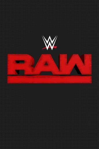 Watch S28E47 – WWE Raw Online Free in HD