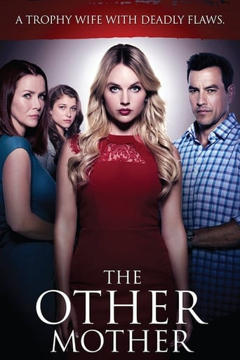 Poster of The Other Mother