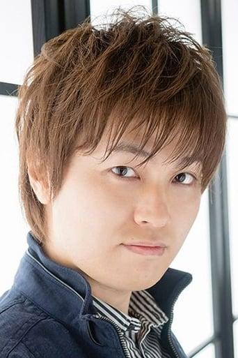 Image of Mitsuhiro Ichiki