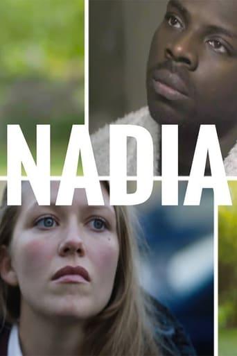 Poster of NADIA