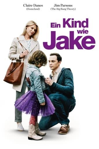 Ein Kind wie Jake - Drama / 2021 / ab 0 Jahre