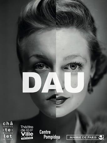 DAU Project