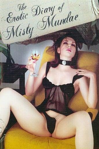 The Erotic Diary of Misty Mundae
