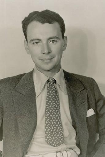 Image of William Collier Jr.