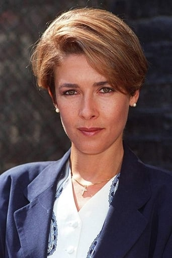 Image of Deborah Moore
