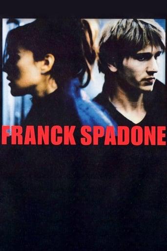 Poster of Franck Spadone