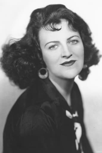 Image of Gracie Fields