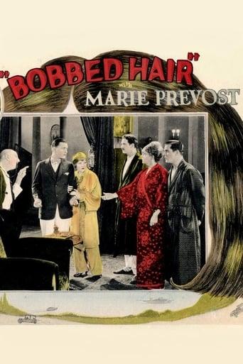 Watch Bobbed Hair Online Free Putlocker