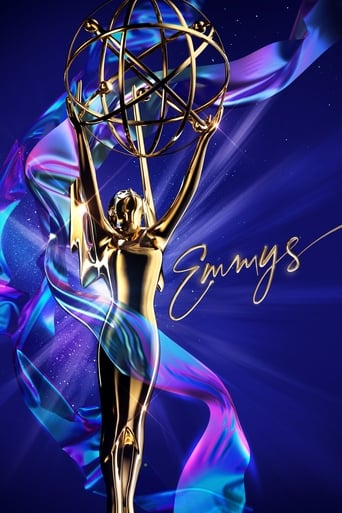 Capitulos de: The Emmy Awards