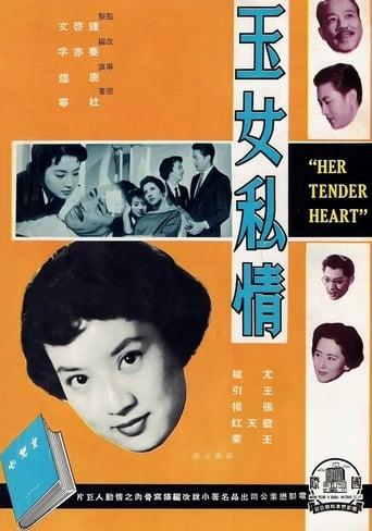 Watch Her Tender Heart full movie downlaod openload movies