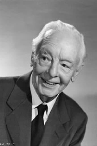 Image of Harry Davenport