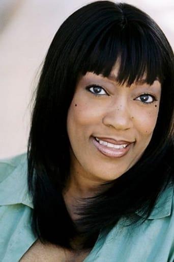 Image of Diane Sellers