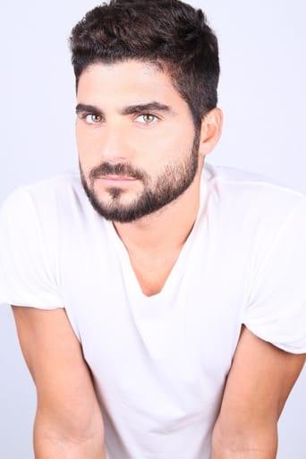Image of Oshri Cohen