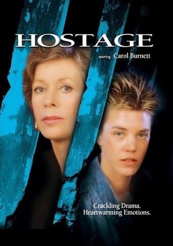 Ver Hostage pelicula online