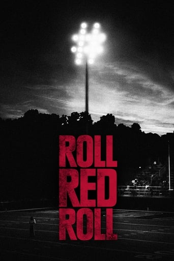 Play Roll Red Roll