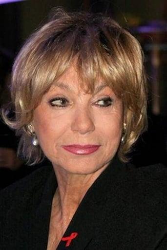 Image of Judy Winter