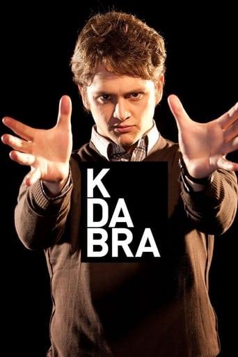 Poster of Kdabra