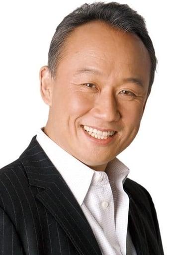 Image of Masahiko Nishimura