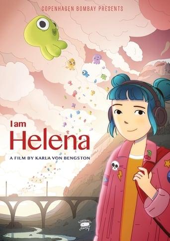 I Am Helena