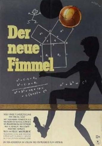 Watch Der neue Fimmel Free Movie Online