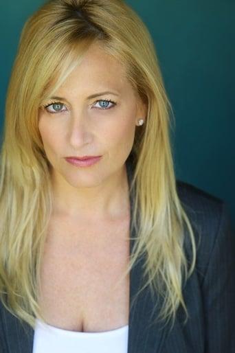 Image of Lorraine Ziff