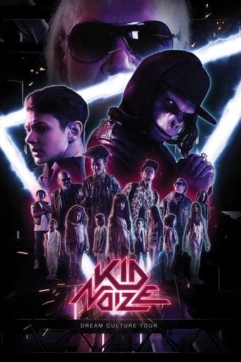 Watch Kid Noize - Dream Culture Tour 2018 full online free