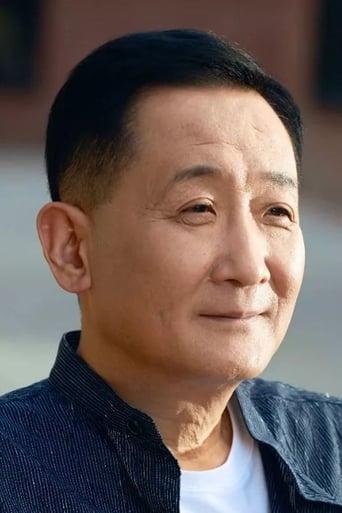 Image of Tian Liang