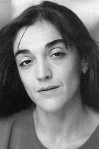 Image of Elena Bucci