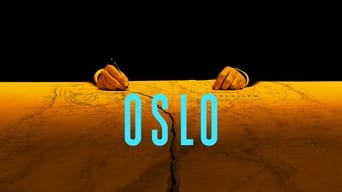 Осло (2021)