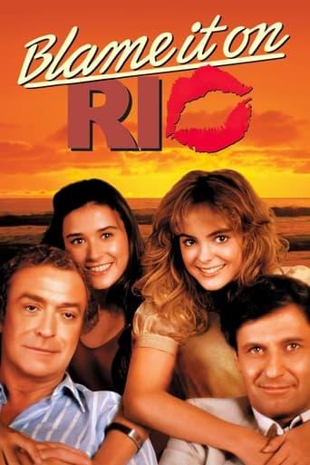 Για Όλα Φταίει το Ρίο