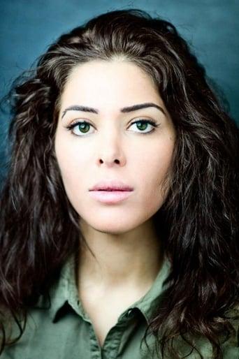 Image of Samira El Ouassil