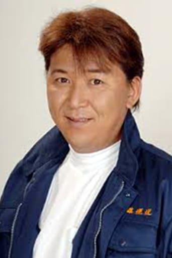 Image of Daisuke Shima