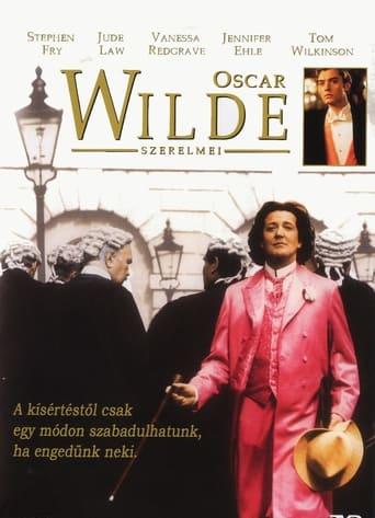 Oscar Wilde szerelmei