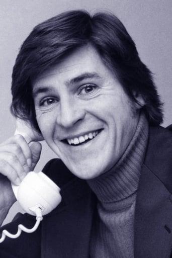 Image of Alan Price