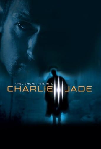 Poster of Charlie Jade