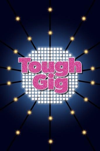 Poster of Tough Gig