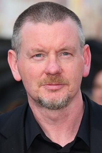 Image of John Gordon Sinclair