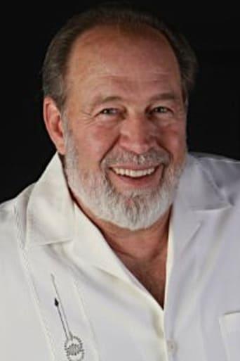 Image of Dennis Nicomede