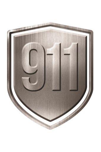 911 poster