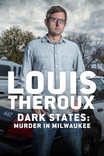 Watch Louis Theroux: Murder in Milwaukee full movie online 1337x