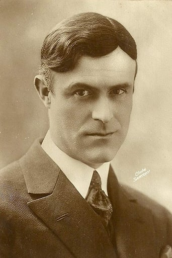 Image of Gaston Modot