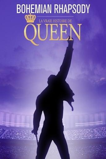 Bohemian Rhapsody La vraie histoire de Queen Yify Movies