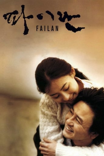 Watch Failan Online