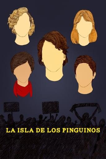 Watch Penguin Island Free Movie Online