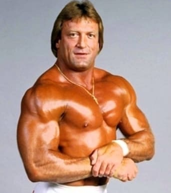 Image of Paul Orndorff