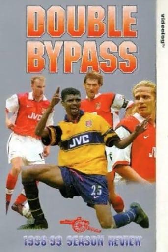 Arsenal: Season Review 1998/1999