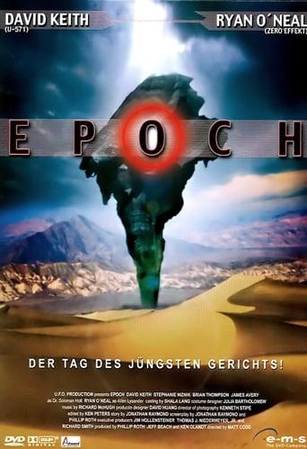 Poster of Epoch